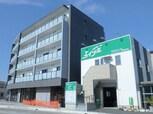 グランフロント・ジョウエイ(熊谷市新堀)700088884