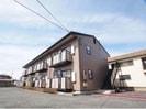 メゾンKATO(深谷市上野台)009487701の外観