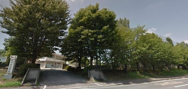 堺市立庭代台中学校(中学校/中等教育学校)まで686m※堺市立庭代台中学校