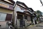 高松394-10 石田様邸