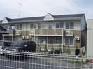 サニーコート 壱番館の外観