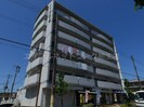 東海道本線・山陽本線<JR神戸線>/相生駅 徒歩19分 2階 築33年の外観