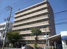 赤穂線(兵庫県内)/播州赤穂駅 徒歩10分 2階 築22年の外観