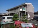 赤穂線(兵庫県内)/播州赤穂駅 バス:10分:停歩5分 1階 築23年の外観