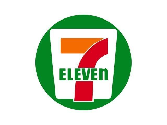 セブンイレブン7FS関西医大総合医療センター店(コンビニ)まで345m