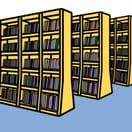 山形市立図書館東部分館 452m