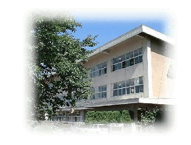 山形市立南沼原小学校(小学校)まで764m