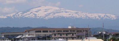 山形市立金井中学校(中学校/中等教育学校)まで1021m
