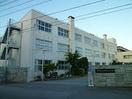 東海大学 山形高等学校(高等学校/高等専門学校)まで888m