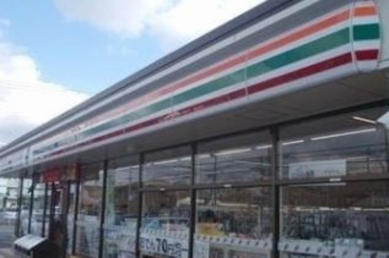 セブン-イレブン 姫路北条口1丁目店(コンビニ)まで437m
