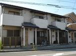 辻井テラスハウス