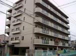 コムロワイヤル姫路幸町