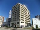 東海道本線・山陽本線<JR神戸線>/姫路駅 徒歩8分 4階 築12年の外観