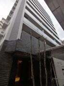 播但線/姫路駅 徒歩10分 8階 築3年の外観