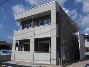 ハートフル千代田