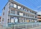 東海道本線/富士駅 徒歩9分 2階 築27年の外観
