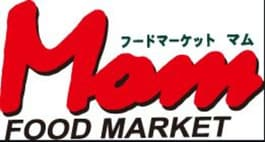 フードマーケットMom桃里店
