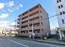岳南電車/吉原本町駅 徒歩13分 2階 築14年の外観