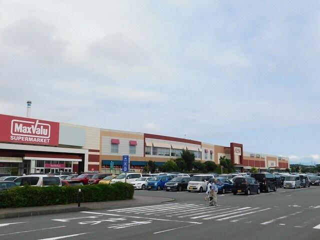イオンタウン富士南(ショッピングセンター/アウトレットモール)まで1250m※イオンタウン富士南