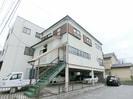 身延線/富士宮駅 徒歩4分 2階 築24年の外観