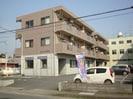 東海道本線/片浜駅 徒歩20分 2階 築10年の外観