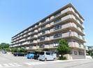 東海道本線/三島駅 バス:15分:停歩4分 5階 築33年の外観