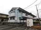 東海道本線/片浜駅 バス:15分:停歩9分 1階 築22年の外観