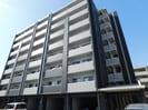東海道本線/沼津駅 徒歩12分 8階 築8年の外観