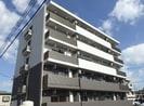 東海道本線/沼津駅 徒歩17分 1階 築浅の外観