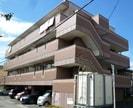 東海道本線/沼津駅 徒歩31分 2階 築19年の外観