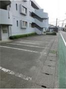 東海道本線/沼津駅 バス:13分:停歩4分 2階 築37年の外観