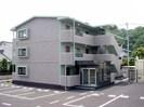 東海道本線/三島駅 バス:15分:停歩5分 2階 築18年の外観