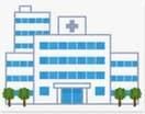独立行政法人国立病院機構静岡医療センター(病院)まで2007m※独立行政法人国立病院機構静岡医療センター