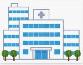 独立行政法人国立病院機構静岡医療センター