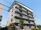 東海道本線/三島駅 バス:21分:停歩1分 2階 築23年の外観
