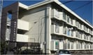 東海道本線/片浜駅 徒歩33分 3階 築37年の外観