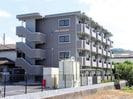 東海道本線/三島駅 バス:20分:停歩8分 2階 築18年の外観