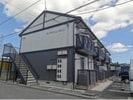 御殿場線(静岡県内)/御殿場駅 バス:7分:停歩5分 2階 築22年の外観