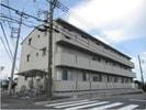 御殿場線(静岡県内)/御殿場駅 バス:8分:停歩7分 3階 築8年の外観