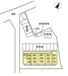 御殿場線(静岡県内)/御殿場駅 徒歩5分 2階 築3年の外観