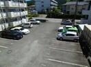 御殿場線(静岡県内)/富士岡駅 徒歩6分 1階 築32年の外観