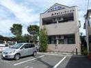 御殿場線(静岡県内)/御殿場駅 徒歩12分 1階 築18年の外観