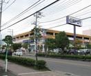 フレスポ小田原シティーモール(ショッピングセンター/アウトレットモール)まで876m※フレスポ小田原シティーモール