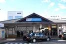 小田急小田原線/新松田駅 徒歩11分 2階 築10年の外観