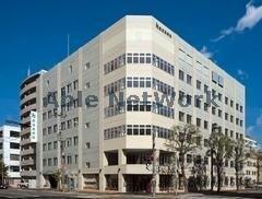 医療法人社団太黒胃腸内科病院(病院)まで225m