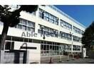 札幌市立中央小学校(小学校)まで1357m