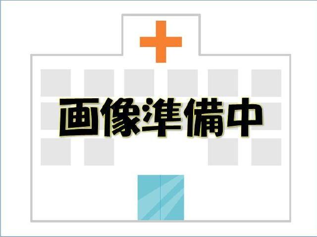 川守田外科胃腸科(病院)まで700m