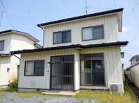 シモダ住宅