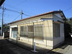 小松澤住宅3