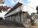関東鉄道竜ケ崎線/竜ケ崎駅 徒歩17分 2階 築34年の外観